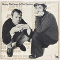 Barry McGuire And The Doctor
