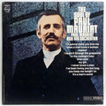 Soul Of Paul Mauriat, The