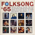Folksong' 65