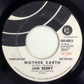 Mother Earth / Blue Moon Shuffle