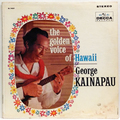Golden Voice Of Hawaii