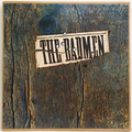 Badmen, The (2LP+booklet box)