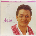 More Authentic Island Song By Hahi...Hawaii's Most Remarkable Voice