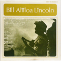 Bill Aliiloa Lincoln