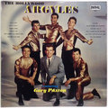 Hollywood Argyles Featuring Gary Paxton, The