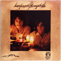 Longbranch/Pennywhistle