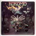 Kokomo (US press)