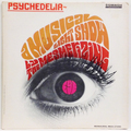 Psychedelia A Musical Light Show