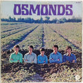 Osmonds, The