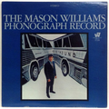 Mason Williams' Phonograph Record, The
