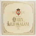 Music Of Queen Liliuokalan, The