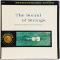 Sound Of Strings, The