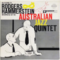 Selections Of Rodgers And Hammerstein