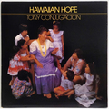 Hawaiian Hope