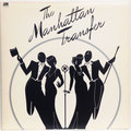 Manhattan Transfer, The