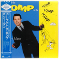 Who Put The Bomp (Japanese press)