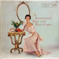 Sentimental Date With Perry Como, A