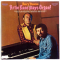 Henry Mancini Presents : Artie Kane Plays Organ!
