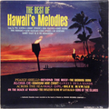 Best Of Hawaii's Melodies, The
