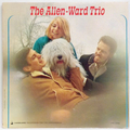 Allen-Ward Trio, The