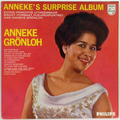 Anneke's Surprise Album