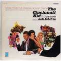 Cincinnati Kid, The