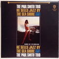 He Sells Jazz By The Sea Shore (Stereo)