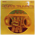 Henry's Trumpets
