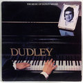 Music Of Dudley Moore, The (Australia press)