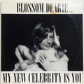 My New Celebrity Is You (autographed)