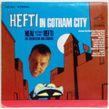 Hefti In Gotham City