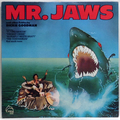 Mr. Jaws