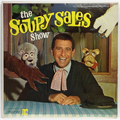Soupy Sales Show, The