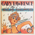 Gary Lawrence And His Sizzling Syncopators