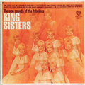 New Sounds Of The Fabulous King Sisters, The (mono)