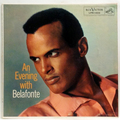 Evening With Belafonte, An