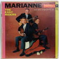 Marianne And Other Songs You'll Like