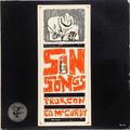 Sin Songs (early 60s press)