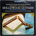 Hollywood Guitars With Strings And Orchestra
