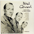 Noel Coward - A Piano Portrait By Dick Hyman