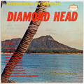 Songs From Diamond Head and Other Hawaiian Music from The Films