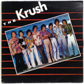 Krush, The (autographed)