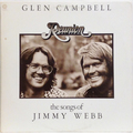 Reunion : The Song Of Jimmy Webb