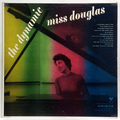 Dynamic Miss Douglas, The
