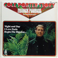 Cole Porter Story (Mexican press)