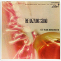 Dazzling Sound, The