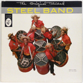 Original Trinidad Steel Band, The
