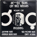 AC-DC Blues : Gay Jazz Reissues Volume One