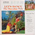 Let's Dance : The Hawaiian Hula