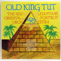 Old King Tut